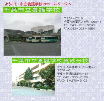 20140619005.jpg